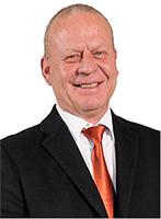Chairman image
