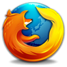 Mozilla Firefox 3.04