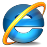 Internet Explorer 7.0.5730.13