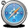 Safari 3.12 (525.21)